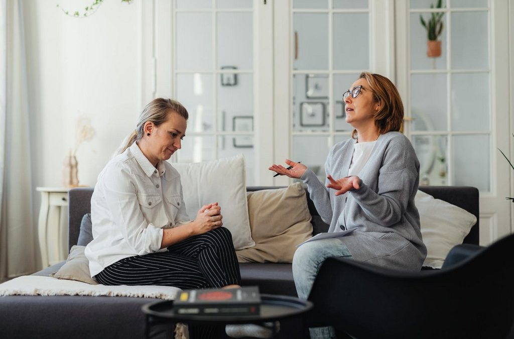 Find the best fit: Relationship Counselling in Hamilton NZ